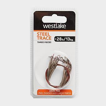 Neue Westlake Lure Trace 28Lb 3Pc Gold