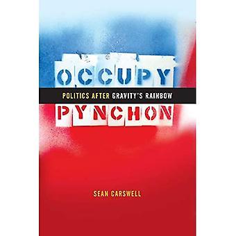 Besætte Pynchon