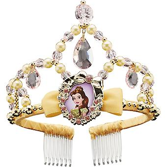 Belle Classic Tiara  Child