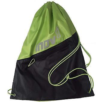 Inov8 Shoe Bag