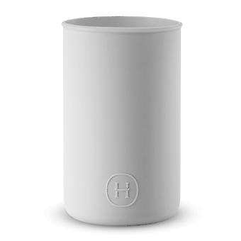 Silikonové pouzdro Drinkware