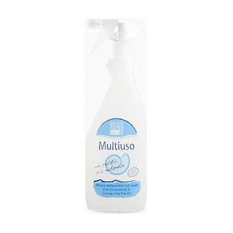Multipurpose 750 ml