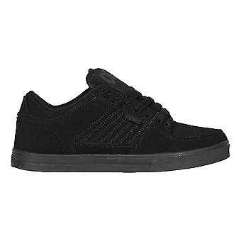 Osiris Protocol Shoes - Black Ops