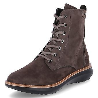 Legero Harmony 20004832300 universal winter women shoes