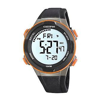 Calypso watch k5780/3