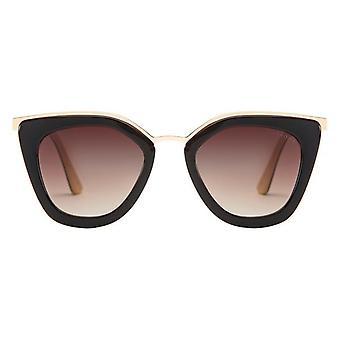 Ladies'Sunglasses Casaya Paltons Sunglasses (50 mm)