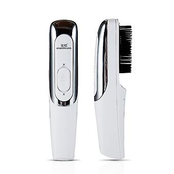 Hair Care Red Light Laser Hair Growth Comb / Brushes Grow Anti Hair Loss