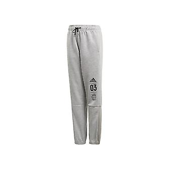 Adidas JR Sport ID DV1697 universal all year boy trousers