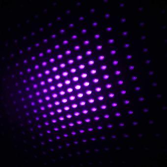 Laserkynä Vahva näkyvä valosäde Laserpiste Tehokas monitoimintoinen