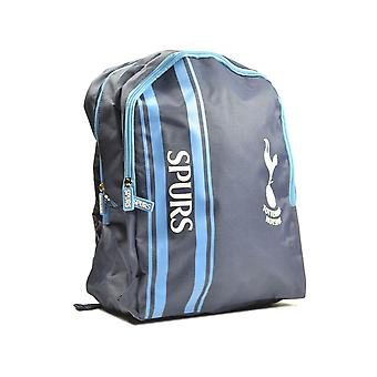 Tottenham Hotspur FC Striped Backpack