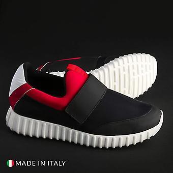 Made in italia - leandro. kaf41207