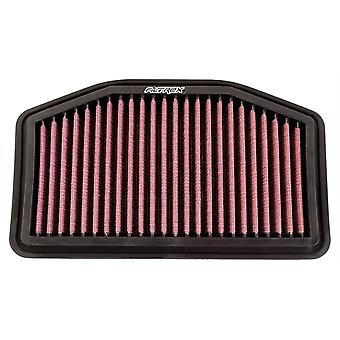 Filtrex Performance Air Filter - Yamaha YZF-R1 09>