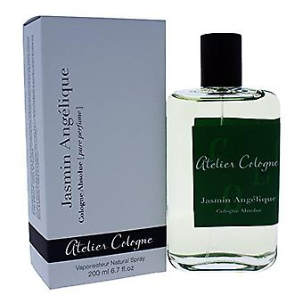 Atelier Cologne Jasmin Angelique Cologne Absolue 200ml Spray