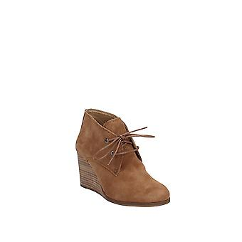 Lucky Brand | Shijo Booties