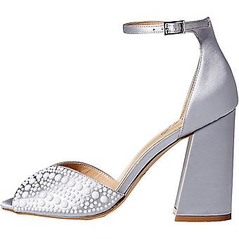 Jalokivi Badgley Mischka Women's SERENITY Sandal