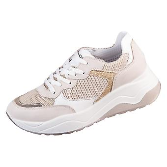 IGI&CO Eva 7154033 universal  women shoes