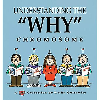 """&Tietoja """" &Miksi; Kromosomi - C:n Cathy Collection"""