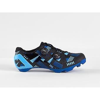 Chaussures Bontrager - Chaussure de vélo de montagne Xxx Ltd