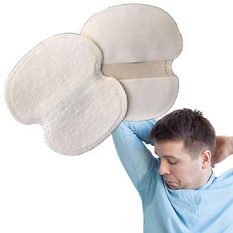 Coussinets de sueur d'aisselles, pour le joint d'aisselle des garnitures absorbant la sueur