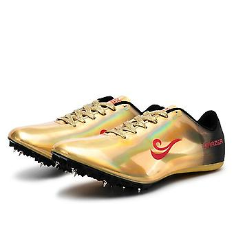 New Track Spikes Running Shoes/women