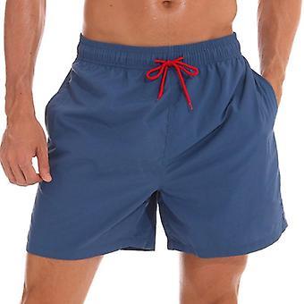Summer Beach Bard Short Pants / Trunks Underwears