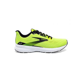 Brooks Launch Gts 8 1103591D774 running all year men shoes