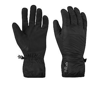 Раб Ксенон перчатки - SS21