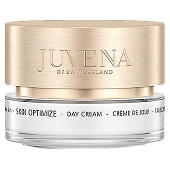 Juvena Sensitive Day Cream 50 ml