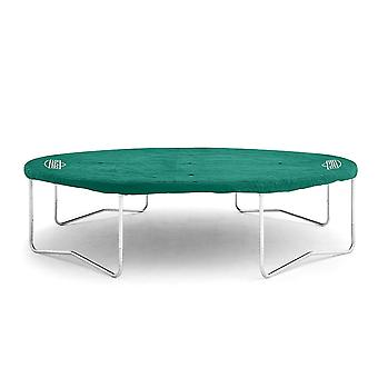 BERG Trampoline Weather Cover Extra 330 - 11ft Green