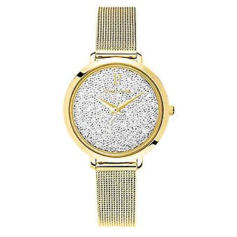 Pierre Lannier Elegant Watch 105J508