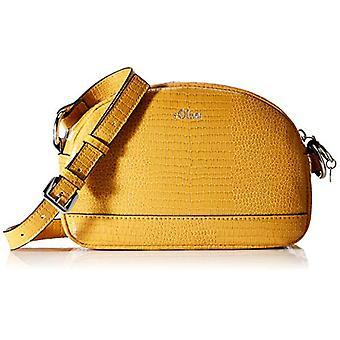 s.Oliver (Bags) 201.10.007.30.300.2051555, Women's Shoulder Bag, 1556, 1