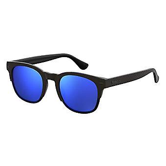 Havaianas Angra solbriller, sort, 51 Unisex Voksen