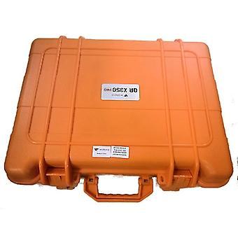 Wasserdichte Tasche für QR-X 350/QR-350 X-PRO