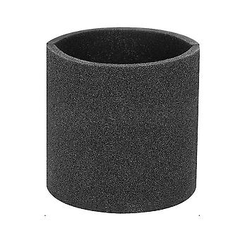 1pc Sponge Sleeve Cost-saving Water Washable Reusable Foam Filter
