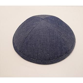 Popular Kippah Jewish Kippah Holiday Kippah Suitable Jewish Hats