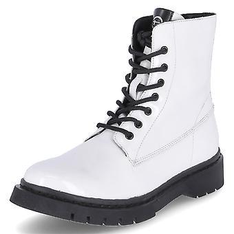 Tamaris 112583327 123 112583327123 universal all year women shoes