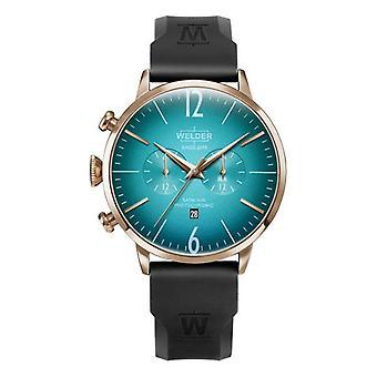 Men's Watch Welder WWRC512 (Ø 45 mm)