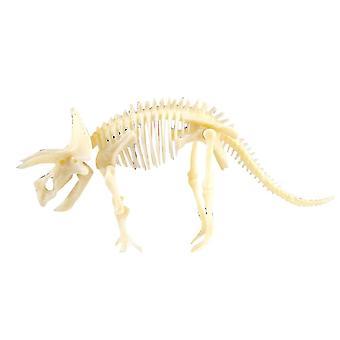 مجموعات الحفر الأحفوري ديناصور، حفر عظام الديناصورات، هدايا تعليمية كبيرة، ألعاب العلوم ل