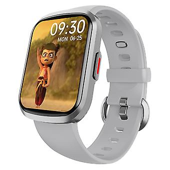 Smartwatch Hw13 Activity Fitness Tracker compatibile con Ios Android