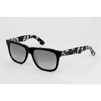 Diesel sunglasses 664689648207