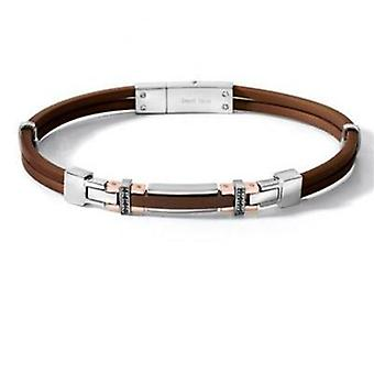 Comete jewels bracelet ubr386
