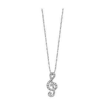 Lotus bijoux collier lp1966-1_1