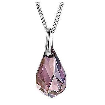 Swarovski jewels necklace  5195922