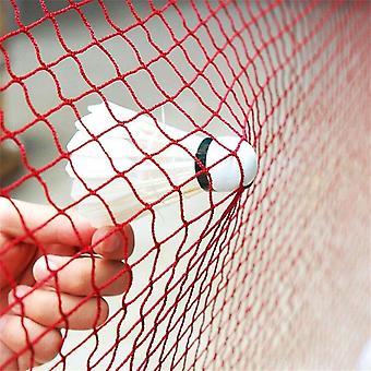Tennis lentopallo verkko