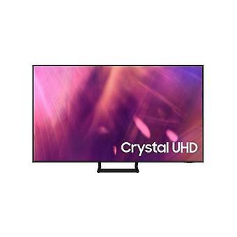 Smart TV Samsung UE50AU9005 50 «4K Ultra HD LED WiFi