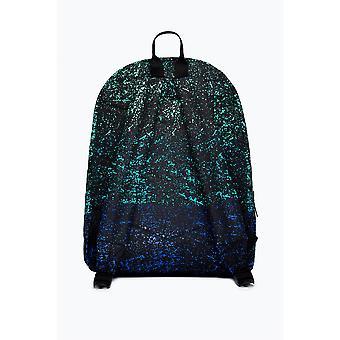 Hype Paint Speckle Sac à dos