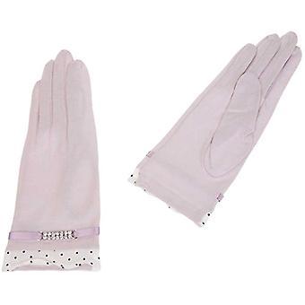 Kenmont Fashion UPF 50+ Sommer Sonne UV Schutz DamenHandschuhe, 2966-43