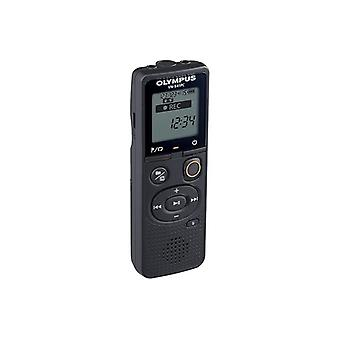 Olympus Digital Voice Recorder with 4 GB Flash Memory (Model No. VN-541 PC)