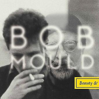 Bob Mould - Beauty & Ruin [CD] USA import