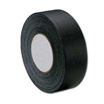No. 1 Tape Gaffer Tape / Duct Tape (48 mm X 50M) In Black In 5 Rolls